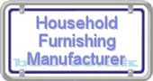 household-furnishing-manufacturer.b99.co.uk